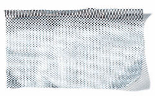 Diamond Shaped Wire Mesh Ultra Fine Reality In Scale