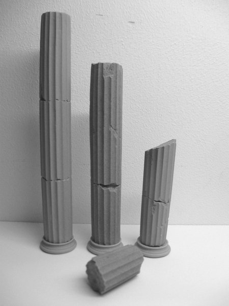 Basic Column Set