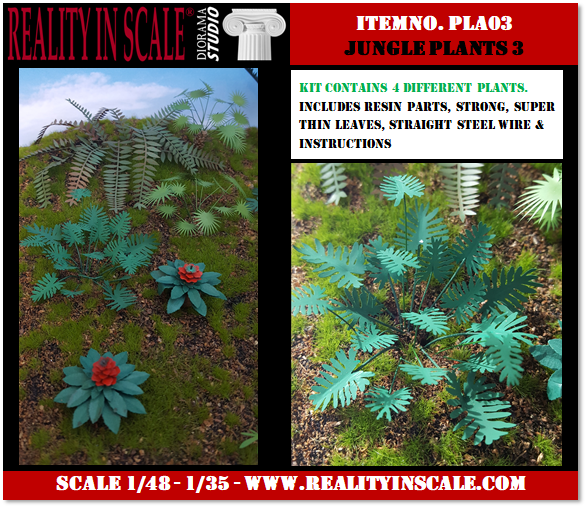 PLA03_Jungle_Plants_3