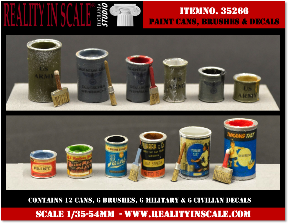 35268_Paint_cans_with_decals